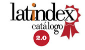 Latindex